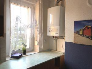 Zarizeny moderni byt v Plzne 11