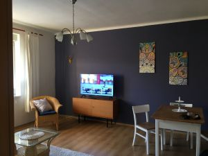 Zarizeny moderni byt v Plzne 4
