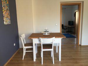 Zarizeny moderni byt v Plzne 7