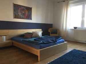 Zarizeny moderni byt v Plzne 8