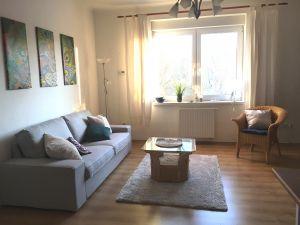Zarizeny moderni byt v Plzne 3