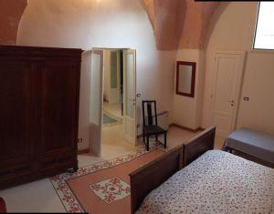 Historický dům v Apulii Galatone 8