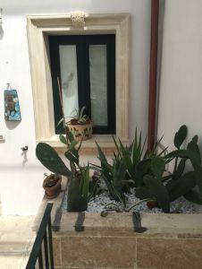 Historický dům v Apulii Galatone 2