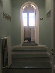 Historický dům v Apulii Galatone 6