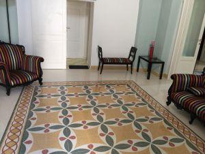 Historický dům v Apulii Galatone 3