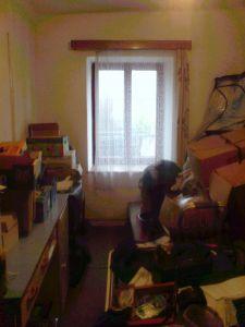 Prodej nemovitosti Vesec čp.8 (u Kovářova) 10