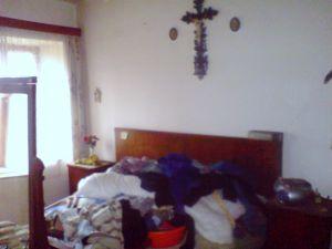 Prodej nemovitosti Vesec čp.8 (u Kovářova) 8