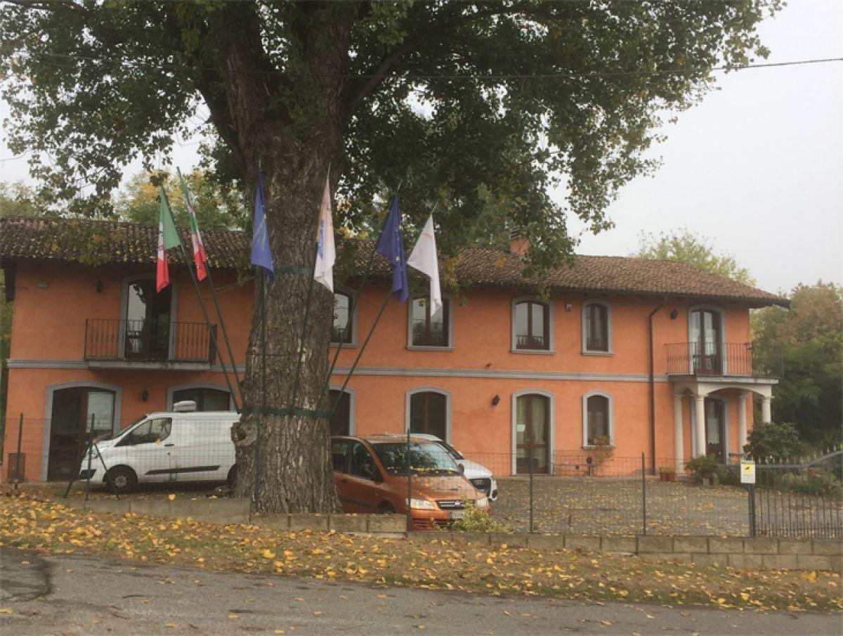Těstoviny továrna na prodej, vyrobené v Itálii vůdce