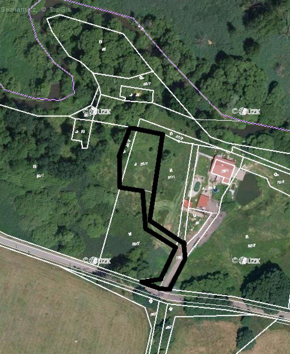 Heřmaničky u Dobranova, Česká Lípa