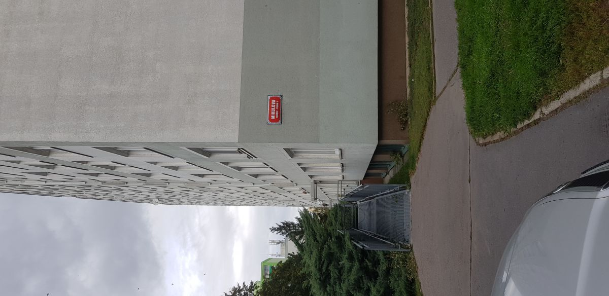 Prodej bytu 3+kk, Praha 4,