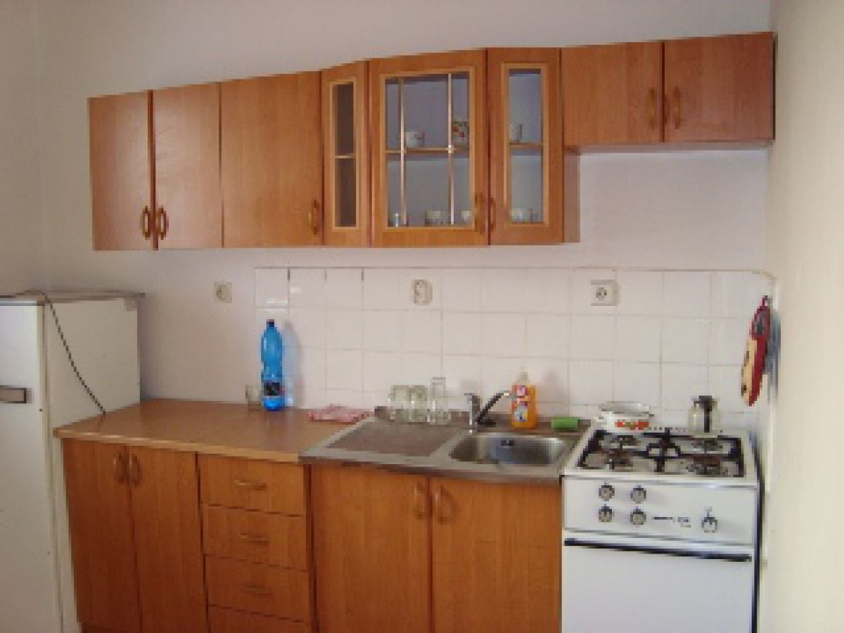 Prodej bytu 1+1 Ostrava Hrabůvka 38m2