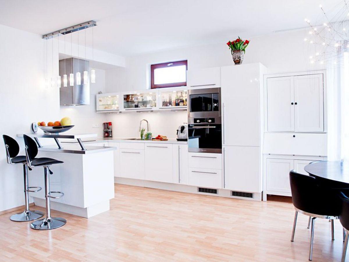 Prodej bytu 3+kk 96 m²
