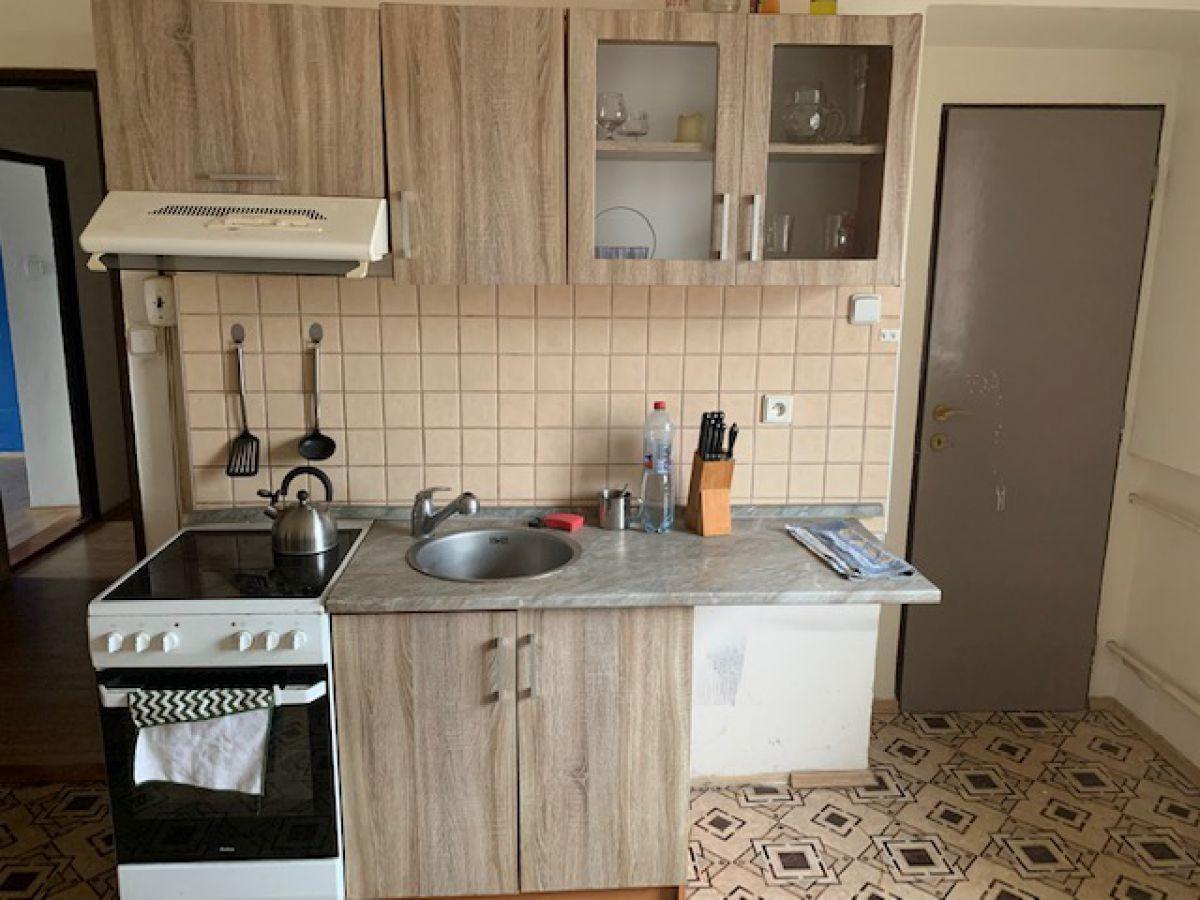 Pronájem bytu 2+1 o  rozloze 72 m2