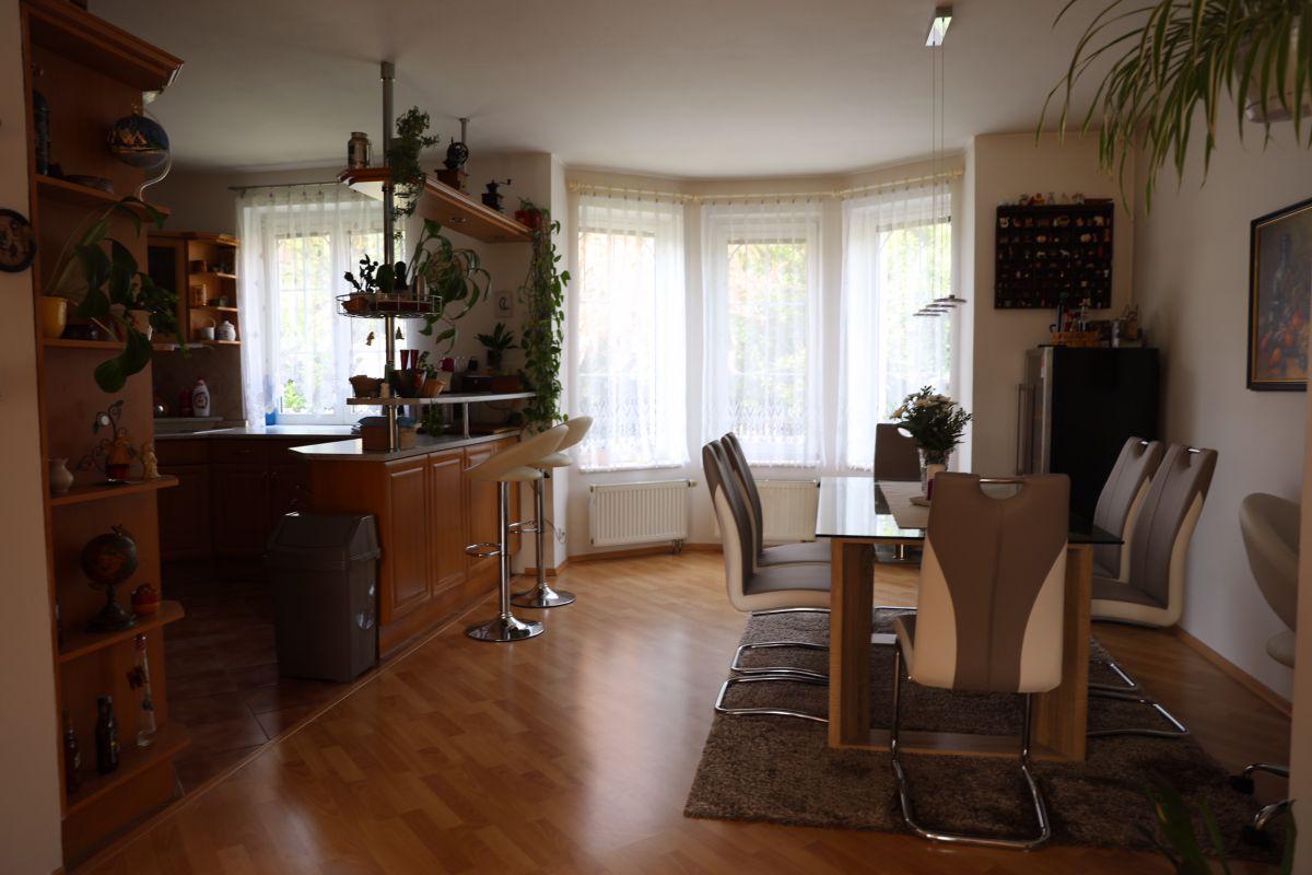 Prodej rodinného domu Statenice