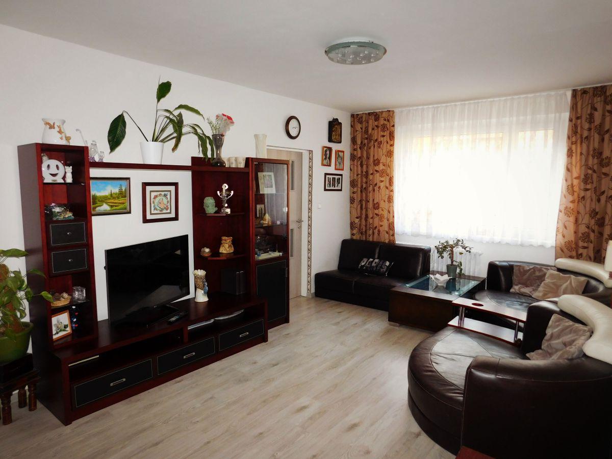 Prodej Bytu 98 m2