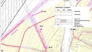 Stavební pozemek Heřmanův Městec 6