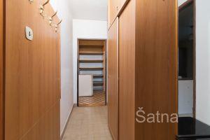 Prodej rodinného domu 280 m², pozemek 810 m² 6