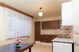Prodej rodinného domu 280 m², pozemek 810 m² 3