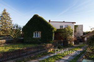 Prodej rodinného domu 280 m², pozemek 810 m² 10