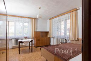 Prodej rodinného domu 280 m², pozemek 810 m² 4