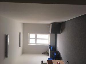 Pronájem kanceláře, Kostelní ul, Liberec, 100 od radnice! 1