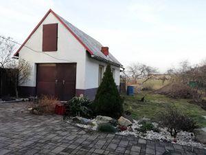 Rodinný dům 4+1 Babice (okres Uherské Hradiště) 5