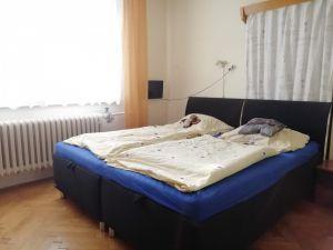 Rodinný dům 4+1 Babice (okres Uherské Hradiště) 13