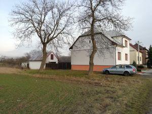 Rodinný dům 4+1 Babice (okres Uherské Hradiště) 2