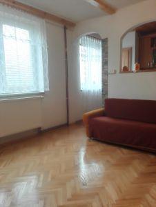 Pronájem bytu 3+kk Tupesy u Uherského Hradiště 2