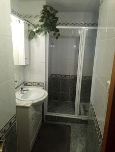 Pronájem bytu 3+kk Tupesy u Uherského Hradiště 3