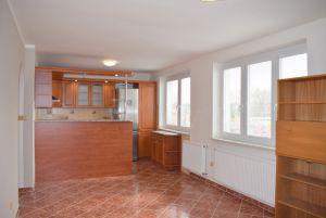 Nabízím pronájem bytu po kompletní rekonstrukci 4+kk v Kolíně 3