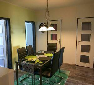 Prodej bytu v osobním vlastnictví 3