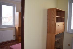 Nabízím pronájem bytu po kompletní rekonstrukci 4+kk v Kolíně 10
