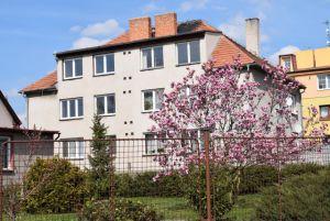 Nabízím pronájem bytu po kompletní rekonstrukci 4+kk v Kolíně 2