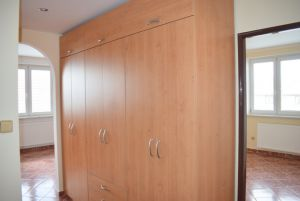 Nabízím pronájem bytu po kompletní rekonstrukci 4+kk v Kolíně 4