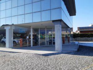 Prodej a opravy komerčních nemovitostí 2