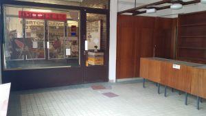 Obchodní prostor 65m2, Libochovice 4