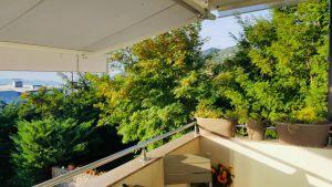 Apartmán se zahradou, bazénem a garáží - Opatija, Chorvatsko 9