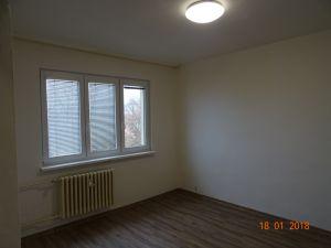 Prodej bytu (2+1) - Ostrava - Hrabůvka, Závodní - 65 m² 2