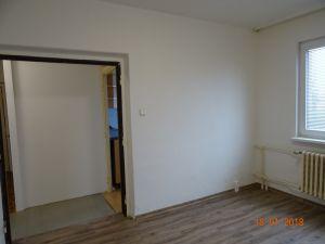 Prodej bytu (2+1) - Ostrava - Hrabůvka, Závodní - 65 m² 4