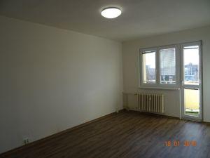 Prodej bytu (2+1) - Ostrava - Hrabůvka, Závodní - 65 m² 5