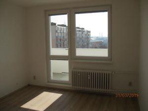 Pronájem bytu 2+1 54 m²ulice Slovácká, Břeclav  4