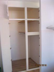 Pronájem bytu 2+1 54 m²ulice Slovácká, Břeclav  10