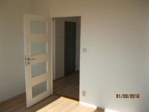 Pronájem bytu 2+1 54 m²ulice Slovácká, Břeclav  7