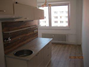 Pronájem bytu 2+1 54 m²ulice Slovácká, Břeclav  11