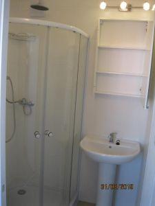 Pronájem bytu 2+1 54 m²ulice Slovácká, Břeclav  9