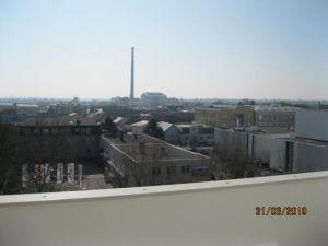 Pronájem bytu 2+1 54 m²ulice Slovácká, Břeclav  5