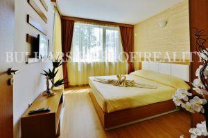 luxusní 2kk v Bulharsku  8