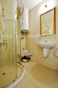 luxusní 2kk v Bulharsku  11