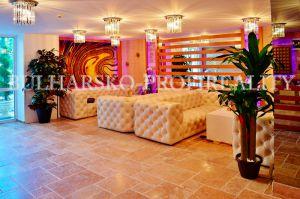luxusní 2kk v Bulharsku  14